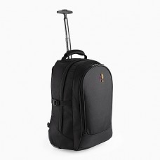 Airporter Bag
