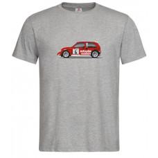 Autoplas Metro 6R4 T Shirt