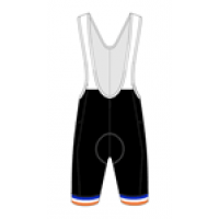 Beeston CC Bibshorts