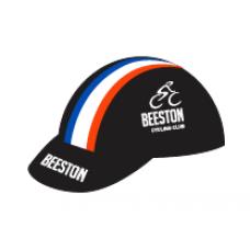 Beeston CC Childrens Summer Cap