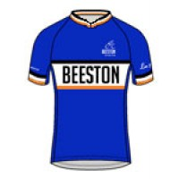 Beeston CC - Running T Shirt