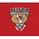 Belvoir Tri Club