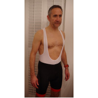 Belvoir Tri Club Bibshorts
