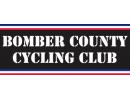 Bomber County CC