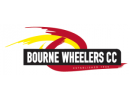 Bourne Wheelers