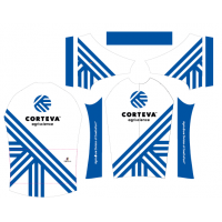 Corteva - Summer Jersey Short Sleeve