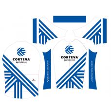 Corteva - Summer Jersey Short Sleeve