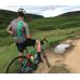 Downing Cycling Pro Aero Jersey Short Sleeve