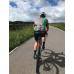Downing Cycling Bibshorts