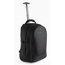 Downing Cycling Airporter Bag