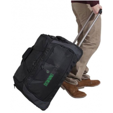 Downing Cycling Wheeled Kit Bag