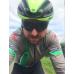 Downing Cycling Gabba Jacket Long Sleeve