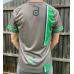 Downing Cycling Activewear T Shirt