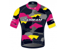 Dream Cycling