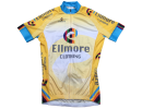 Ellmore Cycling Clothing