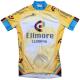 Ellmore Cycling Clothing