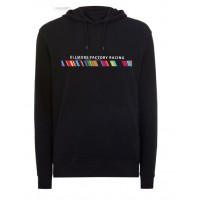 Ellmore Factory Racing Hoody