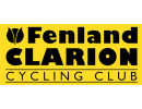 Fenland Clarion Cycling Club