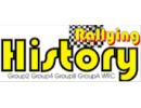Rallying History