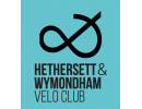 Hethersett And Wymondham VC