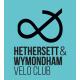 Hethersett And Wymondham VC