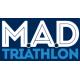 MAD Triathlon