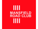 Mansfield RC