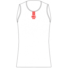 Mansfield Road Club Performance Base Layer