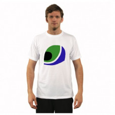 Austin Rover Helmet Logo T Shirt