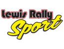 Lewis Rally Sport Clothing