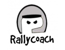 Rallycoach Clothing Range