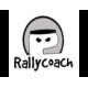 Rallycoach Clothing Range