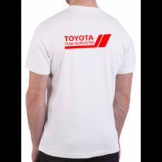 TTW T Shirt