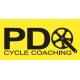 PDQ Coaching