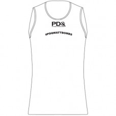 PDQ Coaching Performance Base Layer