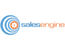 Sales Engine Clothing