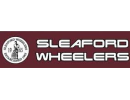Sleaford Wheelers