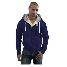 STA Lincoln College Hoody