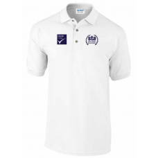 STA Lincoln College Polo