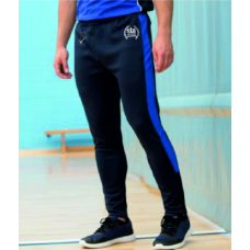 STA Lincoln College Tracksuit Bottoms