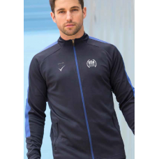 STA Lincoln College Tracksuit Top