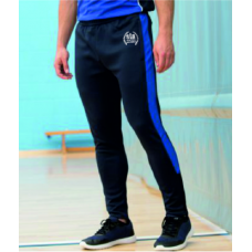 STA Member Tracksuit Bottoms