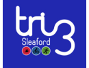 Tri3 Sleaford Triathlon Club