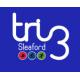 Tri3 Sleaford Triathlon Club