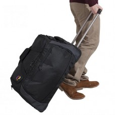 Wheeled Kit Bag