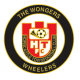 Wongers Wheelers Clothing