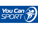 You Can Sport