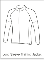 longsleevetrainingjacket1