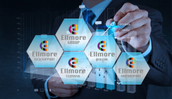 ellmore-group