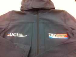 uci-uniform-small
